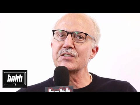 Tunecore CEO on How the Platform Works, Getting Paid Independently, & More (HNHH's The Plug)