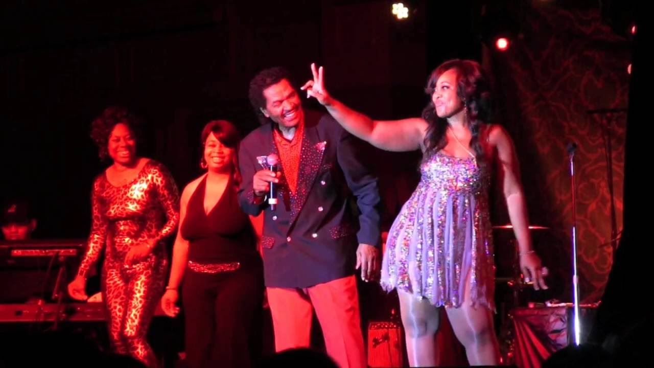 Bobby Rush Hoochie Coochie Man Medley Big Blues Bender 2015 Youtube Top songs by andrew jr. bobby rush hoochie coochie man medley big blues bender 2015