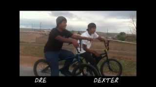 Tuba City bmx (2012 Summer Break Edit) NEW