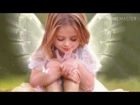 Пусть Ангел всегда наше сердце хранит. Пусть Ангел всегда от беды защищает. С ДНЁМ АНГЕЛА НИНЫ!!!!