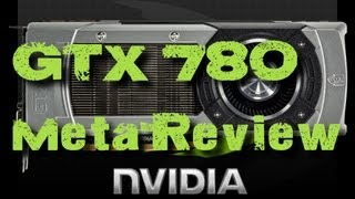 titan owners are crying nvidia geforce gtx 780 specs price and benchmarks review black ops 2