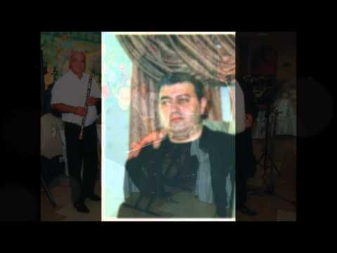 ВАЧИК КИРОВАБАДСКИЙ - ТУТАХАДЖИМ