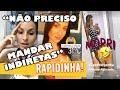 🔥RAKA MINELLI GARANTE QUE NÃO ALFINETOU BOCA ROSA | #Rapidinha | WebTVBrasileira