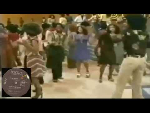 Evelyn King - Love Come Down (Maxi Extended Rework Dr Packer Edit) [1982 HQ]