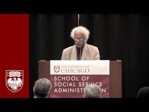 Forgiveness In The African American Religious Tradition: Albert Raboteau