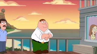 Video Family Guy - Peeping Tom download MP3, 3GP, MP4, WEBM, AVI, FLV Juli 2018