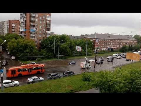 Мебельный торговый центр БУМ Нижний Новгород на Бекетова