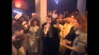 Diamonds Music Video by Herb Alpert