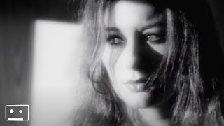 "Tori Amos - ""Bliss"" (Official Music Video)"