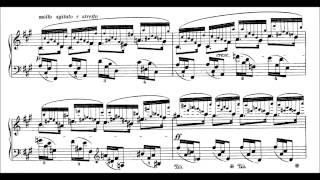 Chopin: 24 Preludes, Op.28 (Blechacz)