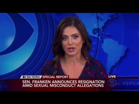[WBZ] CBS News Special Report