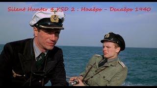 Silent Hunter 4 KSD 2 11