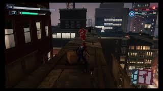 Marvel's Spider-Man_20180912190032