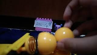 EMOJI car!(random video series)
