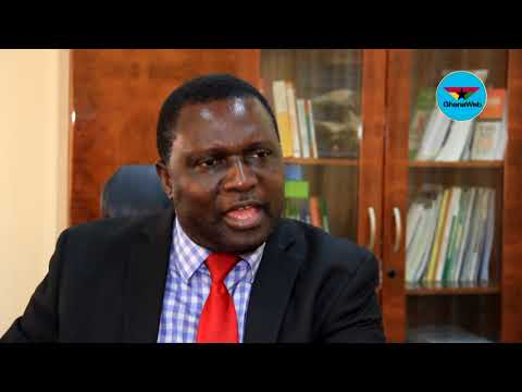 Government is right to address access issues - Deputy Education Minister