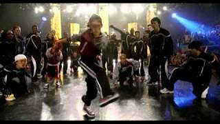 STEP UP 3 / One Republic - Everybody Loves Me