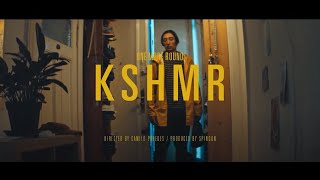 Download lagu KSHMR, Jeremy Oceans - One More Round (Free Fire Booyah Day Theme Song)