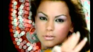 Nez - Sakın Ha 2002 (Megamix) (Video)