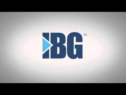 DCIG   Interactive Buyer's Guide Demonstration