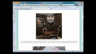 Wine Cellar Cooling Question   Can A Wine Cellars Climate Control System Be Added After Construction