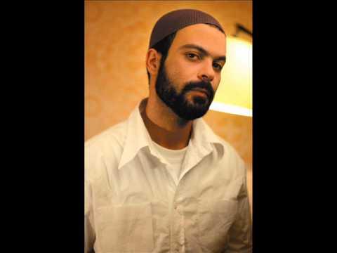 עמיר בניון תפילה לעני Amir Benayoun