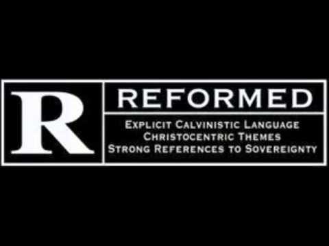 The Five Solas of Reformation Steven Lawson