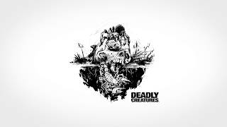 How to play Deadly Creatures (Nintendo Wii) on PC?