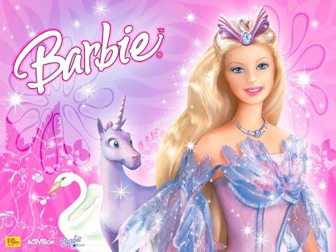 Барби мультфильмы смотреть онлайн бесплатно в хорошем качестве