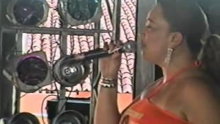 FELYX NETTHO COM AVIOES DO FORRO EM PAU DOS FERROS 2005