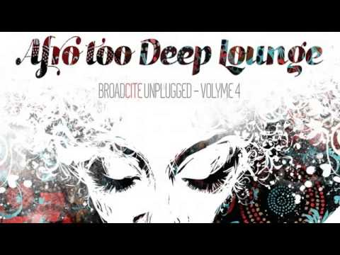 Talk - Touching You (feat. Mustafa) (Lars Behrenroth Remix) [Broadcite Productions]