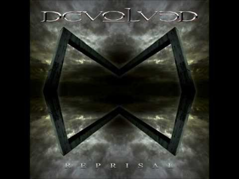 Devolved - Collateral Damage mp3