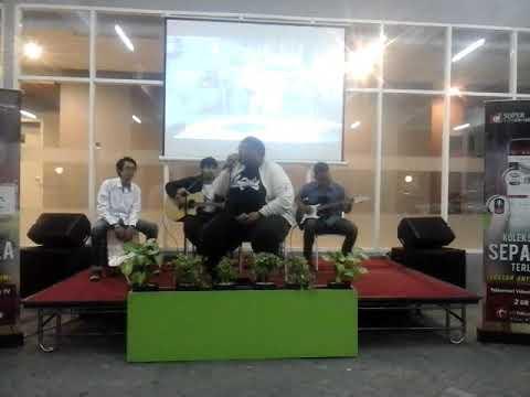Maqoobul acoustic harmoni & melodi jecovox