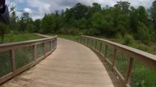 Suwanee Wooden Trail Fpv