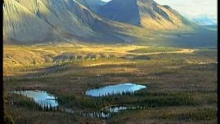 Canada - The Fascinating North - Hunters Video