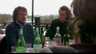 """Trailer """"I nostri 30 anni - Generazioni a confronto"""" di Giovanna Taviani"""