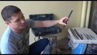 видео Купить пилы сабельные Makita (Макита) в Краснодар по отличной цене в интернет-магазине Арсеналтрейдинг