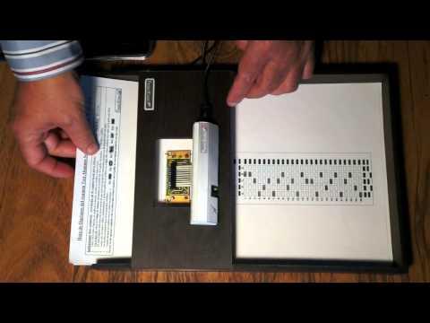 Sistema FeedbacK DL V2 - Corrección automática exámenes y test