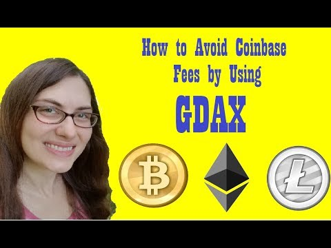 How To Buy Cryptocurrency Using Gdax