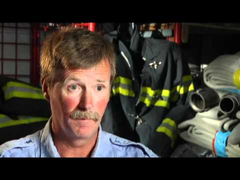 FDNY & NFFF: Still Working...So Everyone Goes Home