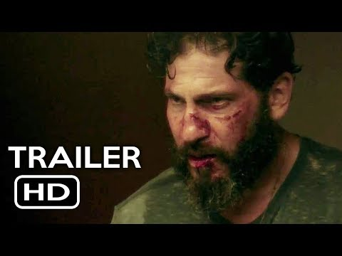 Sweet Virginia   1 2017 Jon Bernthal, Christopher Abbot Drama Movie HD