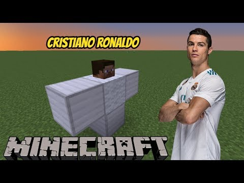 Real Madrid Vs Psg Live Stream Gratis