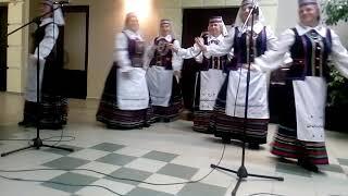 Ваня Ванюша