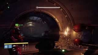Prison of Elders LVL35 cheat to kill scolas