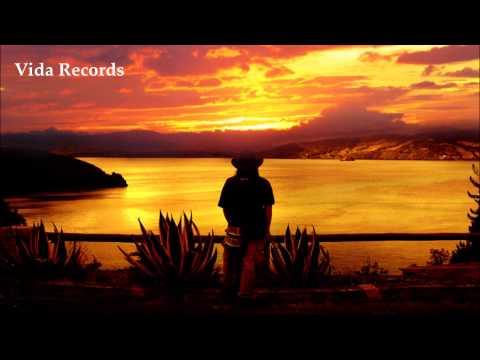 Cristian Vinci - Tambor y Plena (Original Mix)