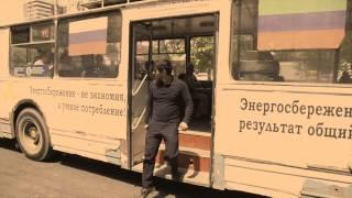 Дагестан, Сергокала. Своими глазами