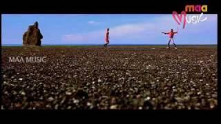 Gambar cover Maa Music - Ghatikudu - Yedho Yedho
