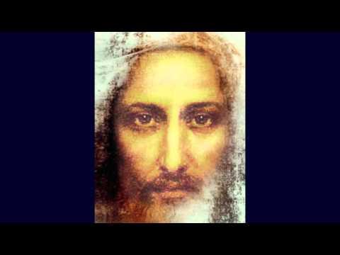 Christ Explains… Spiritual Exercises (L9-4)