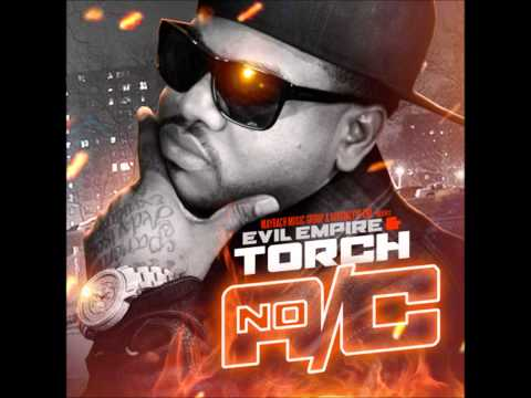Torch ft Meek Mill,Gunplay - Put Ya Self in my Position