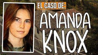 El incierto CASO de AMANDA KNOX // dinosaur vlogs