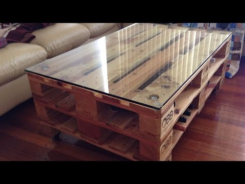 best-diy-coffee-table-design-ideas-2017---home-decorating-tips-&-ideas